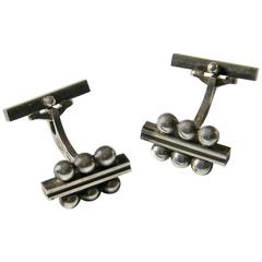 Georg Jensen Cufflinks