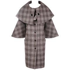 Pea Dating Navy Coats