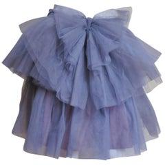 Valentino Tutu Skirt