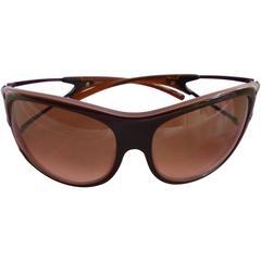 Versace Sunglasses Model 4086 185/13