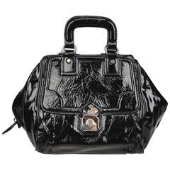 D&G Alyson Bag