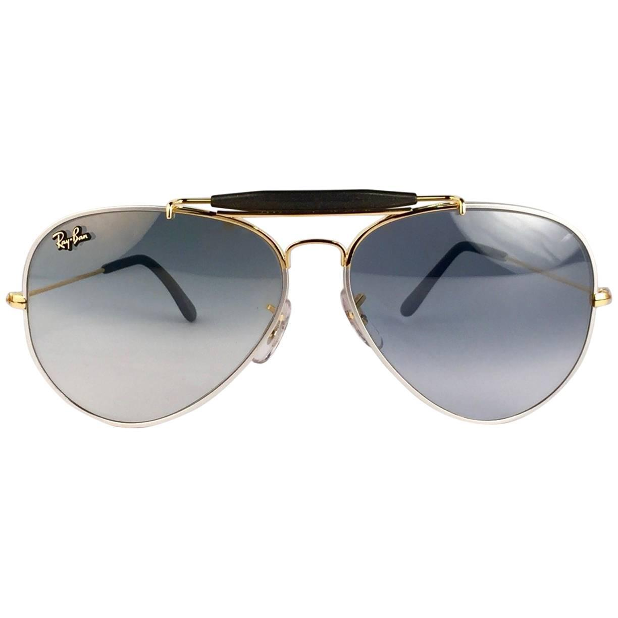 3ef1863c16 Usa Ray Ban Clip « One More Soul