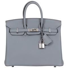 Gray Novelty Bags