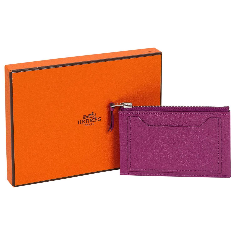 Hermès New In Box Hermes Sold Out Tricolor Tassel Keychain hhBwjmU