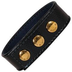 Vuitton Verona Limited Edition Bracelet