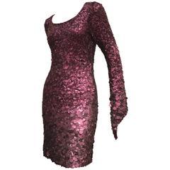 Valentino Easy Party Dress