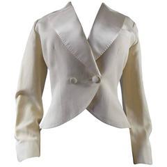 Kenzo Jacket