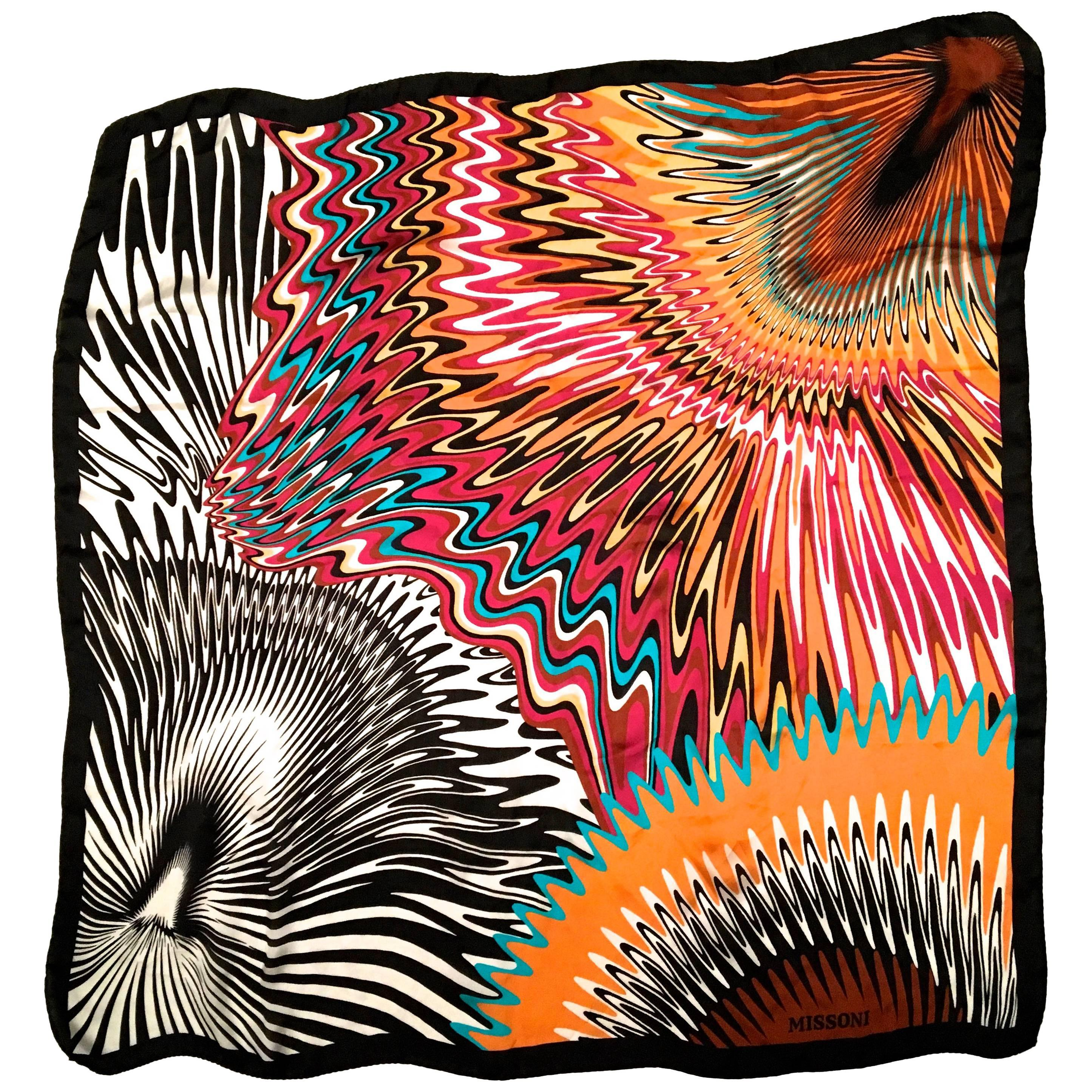 trends missoni adler decorations curated for fall decorate pescara couches throw design pillow as to use kravet pillows