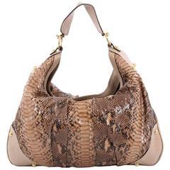 replica bottega veneta handbags wallet belt ymh29141