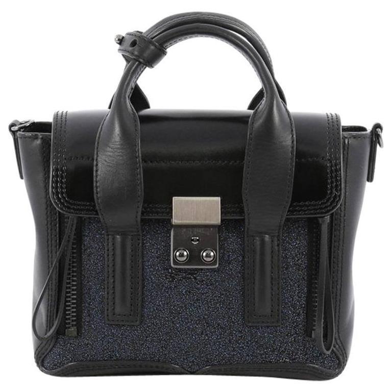 1stdibs Rosina Ferragamo 1970s Handbag 35puX4xf