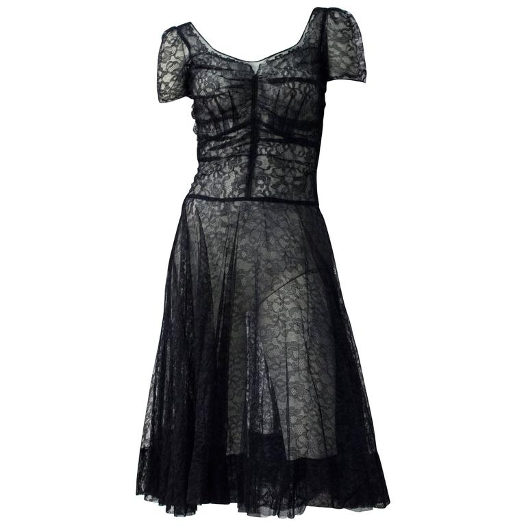 Find great deals on eBay for black lace dress. Shop with confidence.