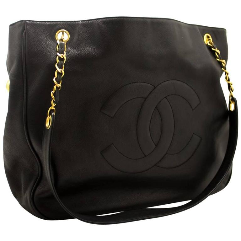 8c03a30f5591 ... Chanel Black Quilted Lambskin Vintage Mini Flap Bag For Sale NaN.  HomeFashionHandbags and PursesShoulder Bags. 1 of 10 images