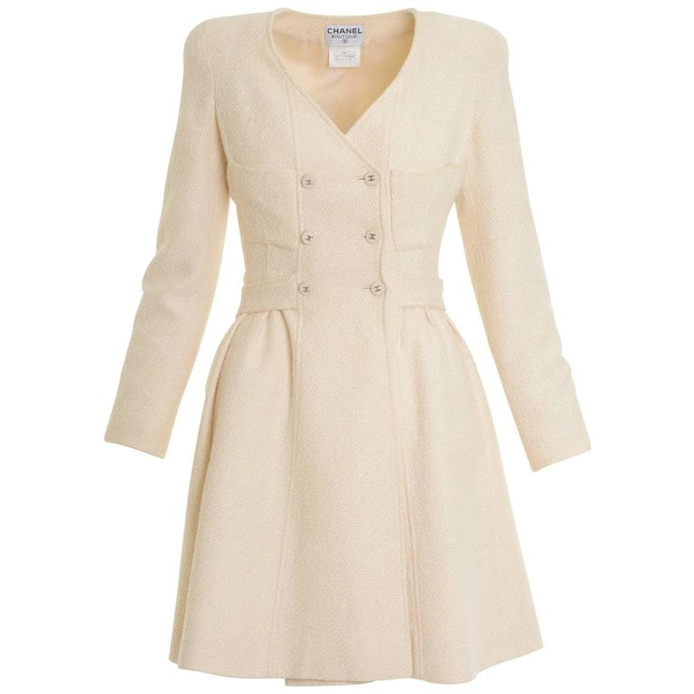 Searching for the perfect wool coat cream items? Shop at Etsy to find unique and handmade wool coat cream related items directly from our sellers.