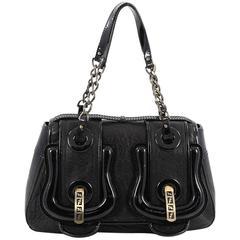 Fendi Model: B. Bag Leather Medium