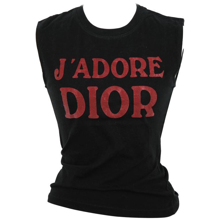 cb776357d Christian Dior by John Galliano