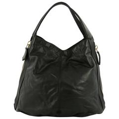 Givenchy Tinhan Tote Leather