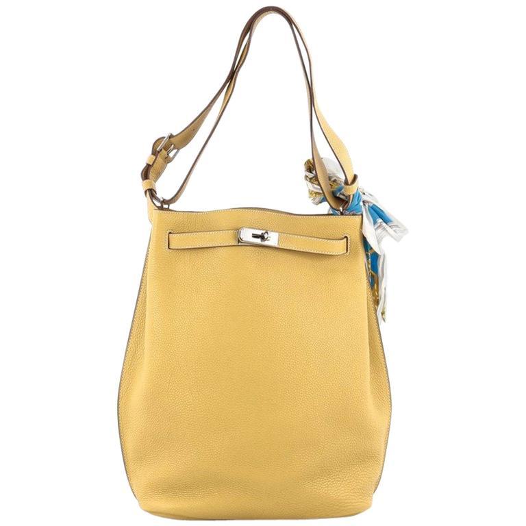 Hermes сумка со скидкой