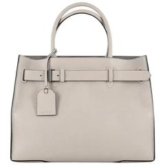 Reed Krakoff RK40L Tote Leather