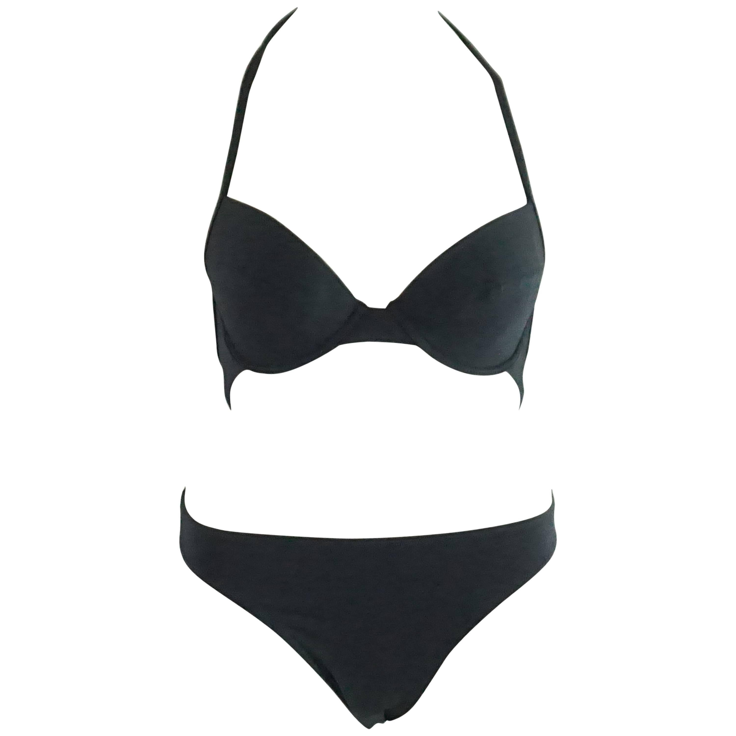 f1751c9788659 21st Century and Contemporary Swimwear - 91 For Sale at 1stdibs - Page 2