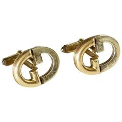 Gucci Cufflinks