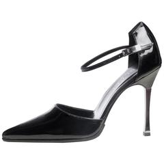 Tom Ford Gucci Iconic Mariah Stiletto