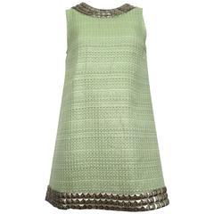 Alice+Olivia Mini Evening Dress Size XS.