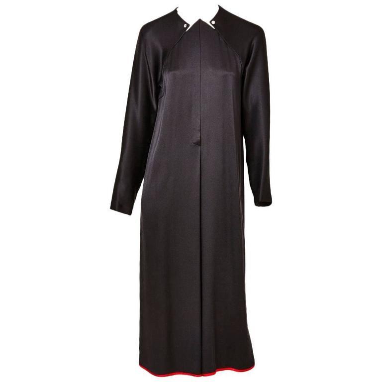 Geoffrey Beene Striped Midi Dress Big Discount Sale Online Really Sale Online New Arrival Fashion Buy Authentic Online zLwYUJn23i