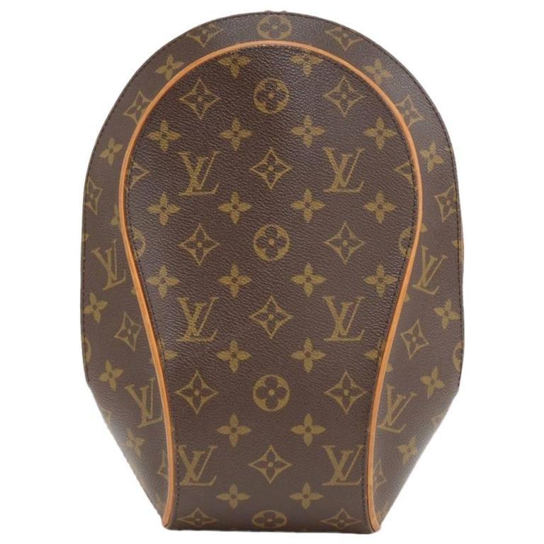bbb6769a10d Sac A Dos Louis Vuitton 2016