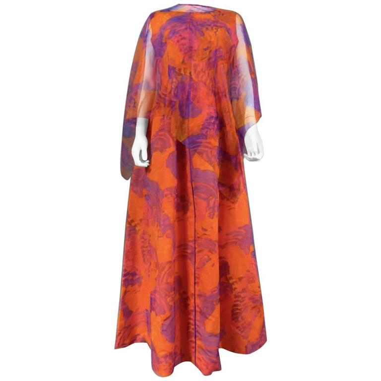 Madame gr s haute couture for sale at 1stdibs for Haute couture sale