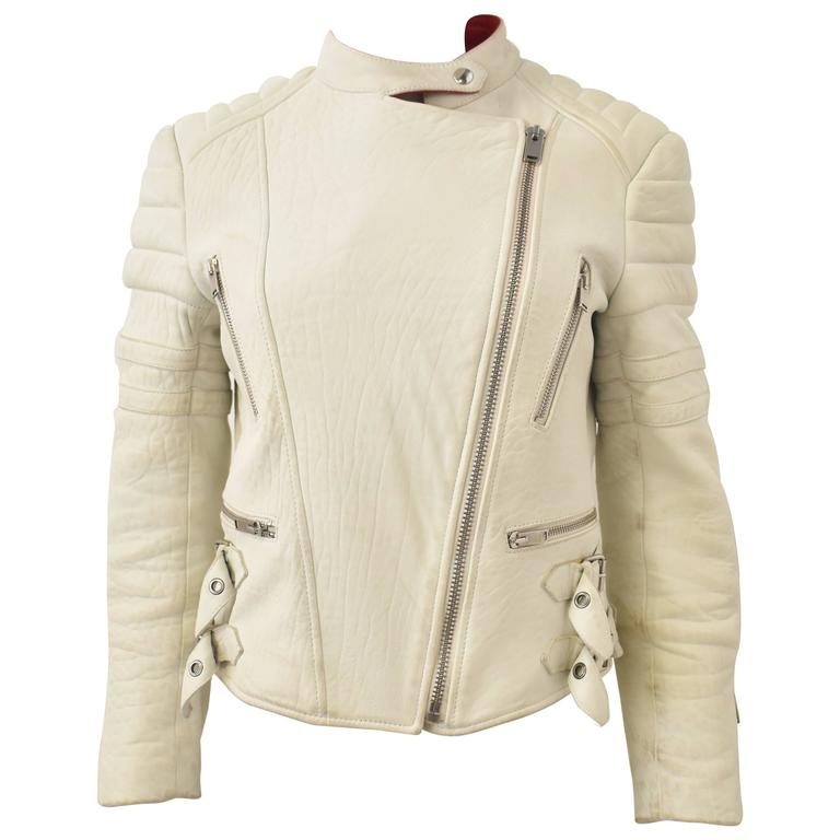 You searched for: cream biker jacket! Etsy is the home to thousands of handmade, vintage, and one-of-a-kind products and gifts related to your search. No matter what you're looking for or where you are in the world, our global marketplace of sellers can help you find unique and affordable options. Let's get started!