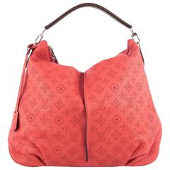 Vintage Louis Vuitton Bags Clothing Amp More 2 040 For