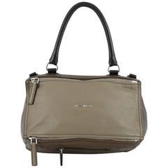 Givenchy Pandora Bag Leather Medium