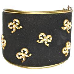 Henry a La Pensee Paris Deco Bracelet