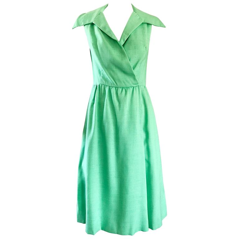 Mint Green Dress Shirts ($ - $): 30 of items - Shop Mint Green Dress Shirts from ALL your favorite stores & find HUGE SAVINGS up to 80% off Mint Green Dress Shirts, including GREAT DEALS like Hunter Dixon new york Tops | Mint Green Dress Shirt | Color: Green | Size: M ($).