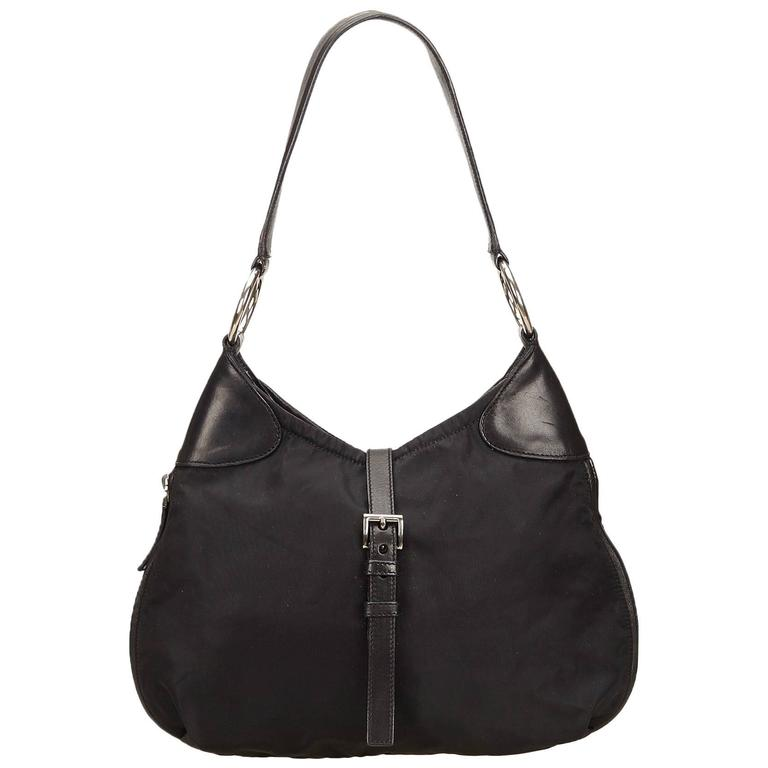 525591aebc44bf Prada Bags Nylon Sale | Stanford Center for Opportunity Policy in ...