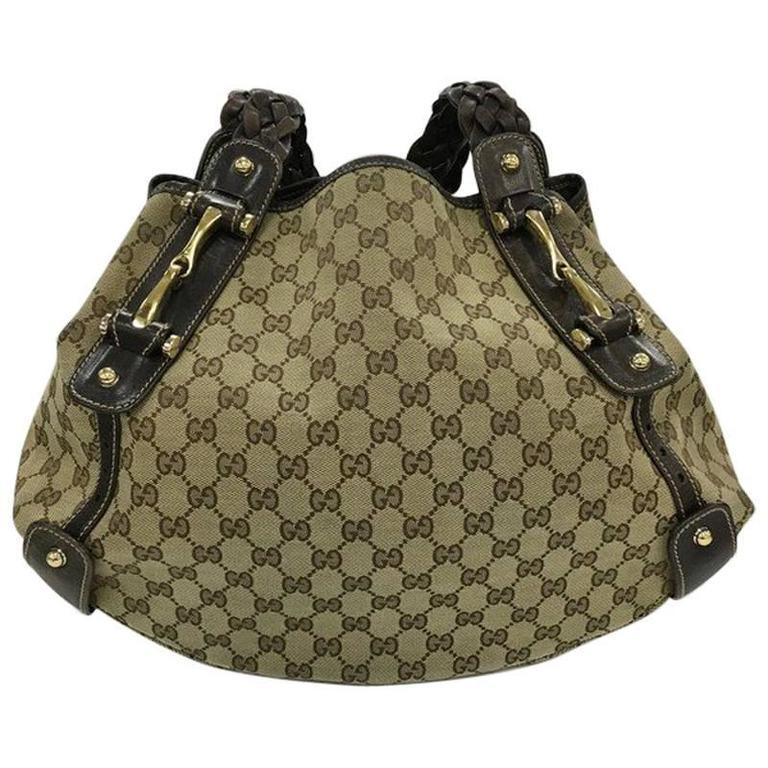1f752e155 Gucci Picnic Bag | Jaguar Clubs of North America
