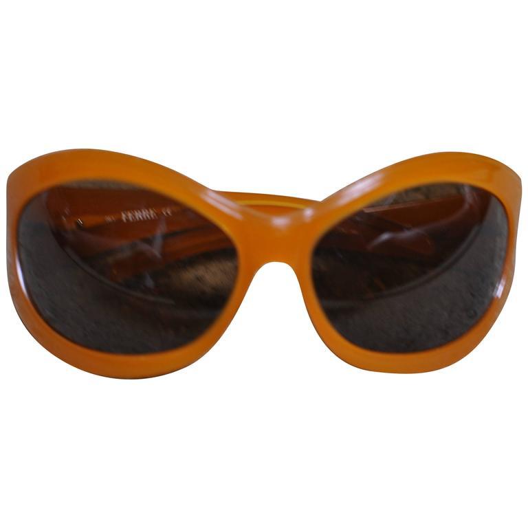 Gianfranco Ferre GF72905 Sunglasses