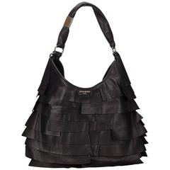 Yves Saint Laurent Saint-Tropez Bag