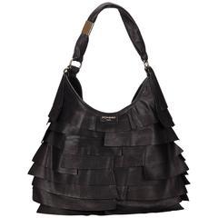 Vintage Yves Saint Laurent Ysl Clothing Bags Amp More