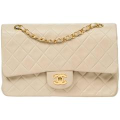Chanel Classic Double Flap 26