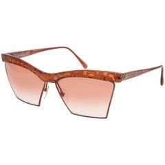 Vintage Christian Lacroix Sunglasses 7315 13