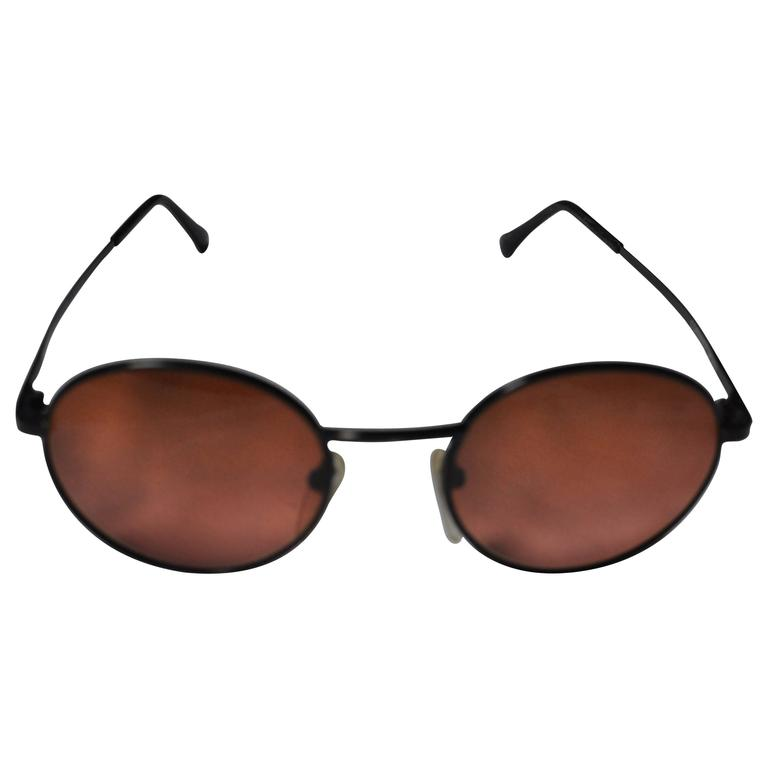 Serengeti Drivers 5334V Sunglasses with Case