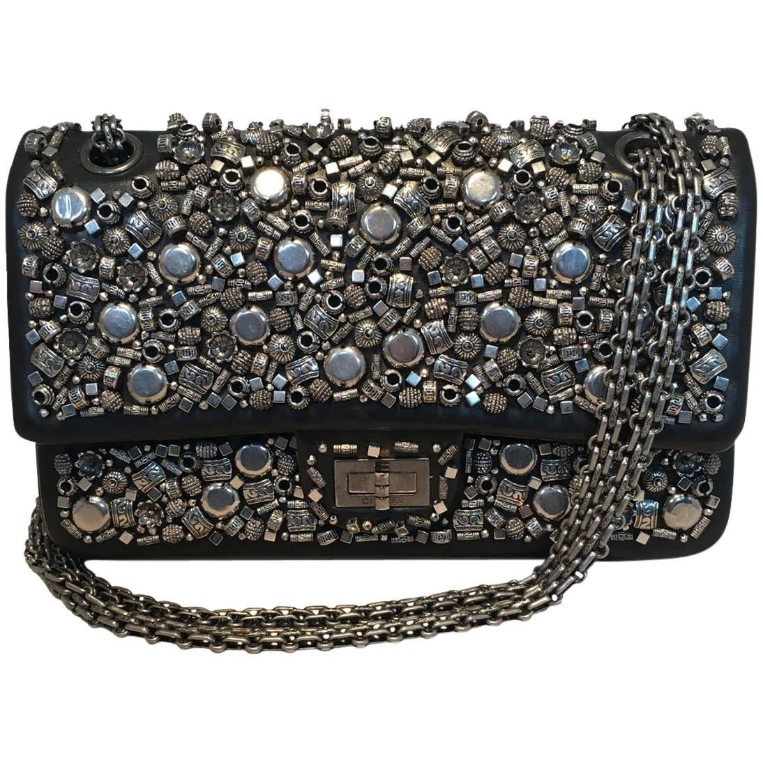 81931c49d75 Ladybag International Bracelets - 1stdibs