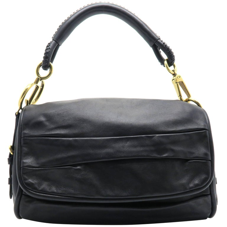 3dd5fb29b6f1 Lambskin Bag Sale   Stanford Center for Opportunity Policy in Education