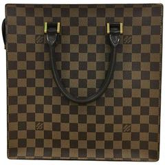 Louis Vuitton Venice Sac Plat Damier PM