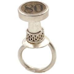 80 Ring