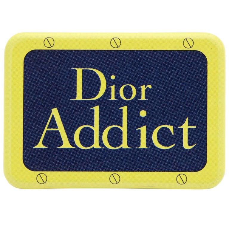 9de27a405cf John Galliano for Christian Dior