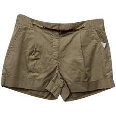 Michael Kors Shorts - Size: 8 (M, 29, 30)