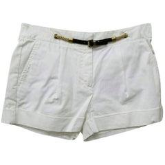 Michael Kors Shorts - Size: 4 (S, 27)