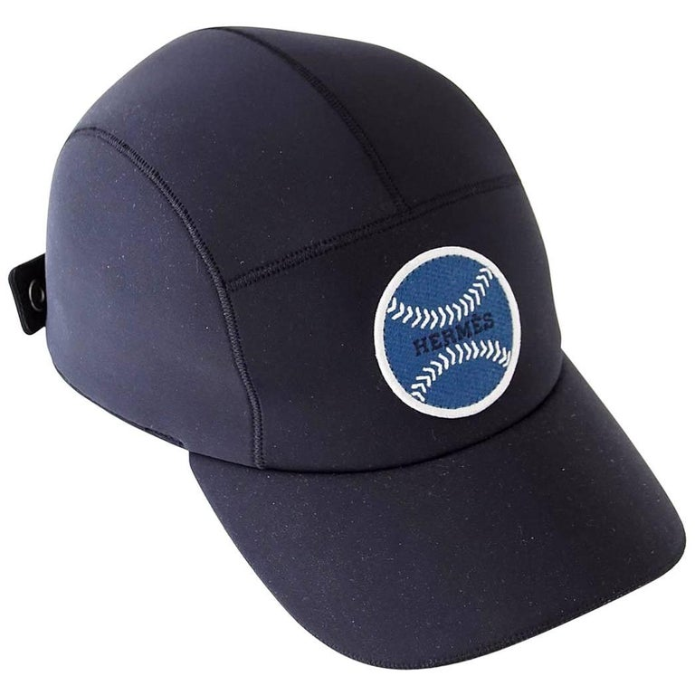 blue baseball cap ebay hat men limited edition black unisex navy nike jays youth